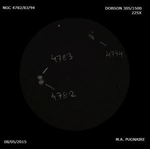 NGC 4782
