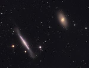 NGC4762Big