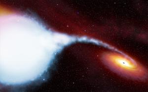 Cygnus_X-1