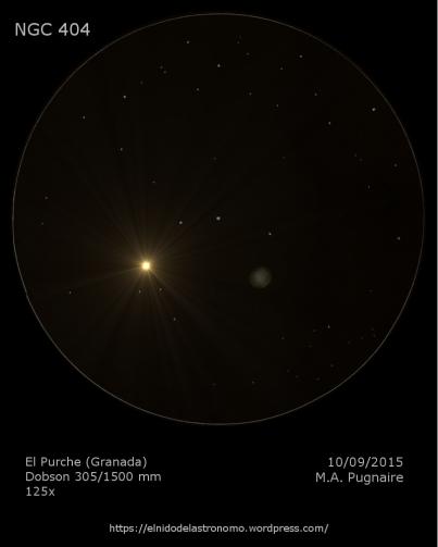NGC 404
