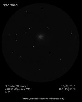 NGC 7006