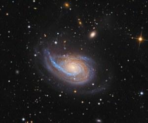 Foto NGC 772