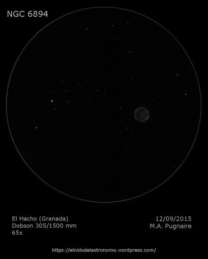 NGC 6894