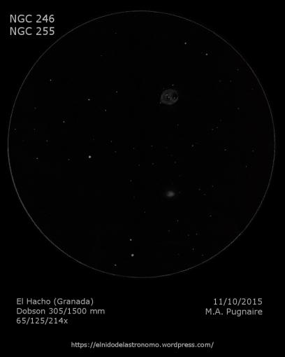 NGC246-255
