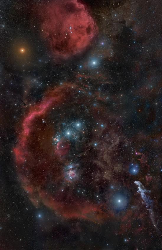 Foto Complejo Orion.jpg