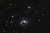 Foto NGC 6907.jpeg