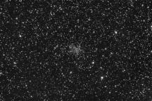Foto NGC 7044