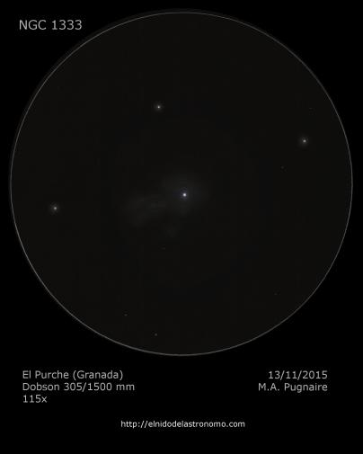 NGC 1333 buena.png