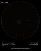 NGC 288