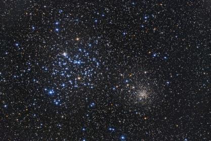 Foto M35.jpg