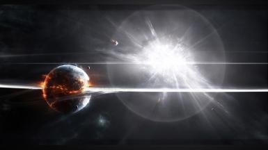 Foto supernova.jpg