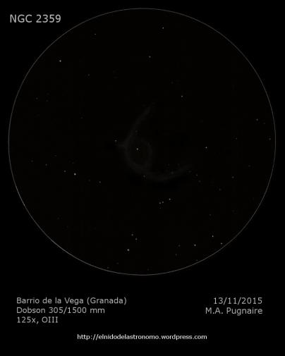 NGC 2359.png