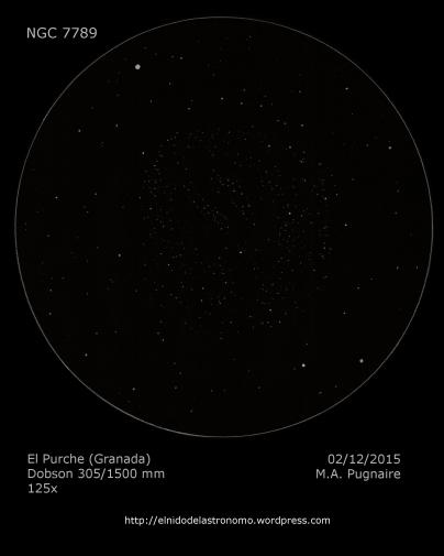 NGC 7789.png
