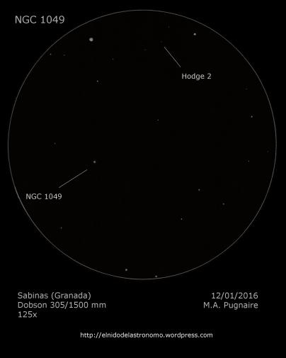 NGC 1049.png