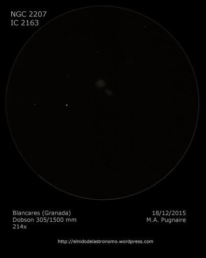 NGC 2207.png