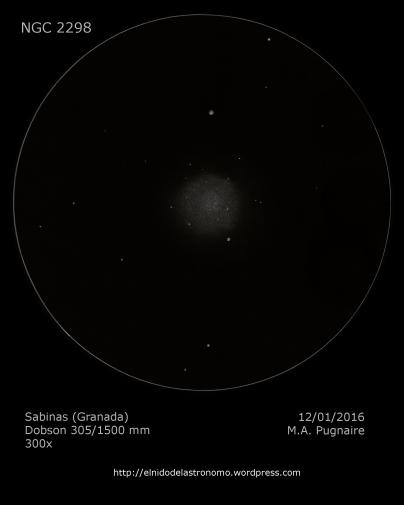 NGC 2298.png