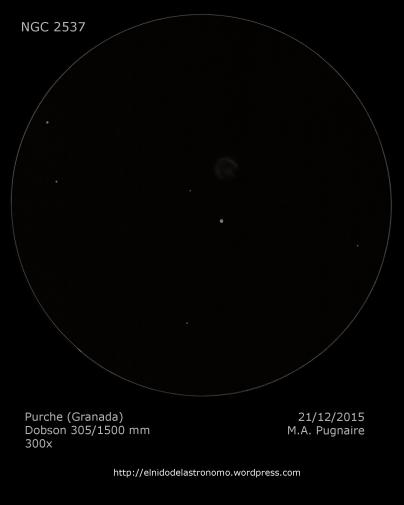 NGC 2537.png