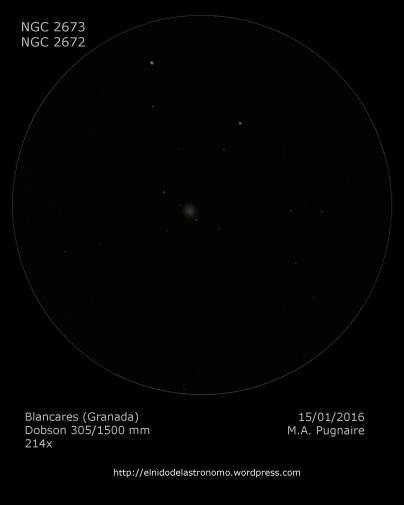 NGC 2672