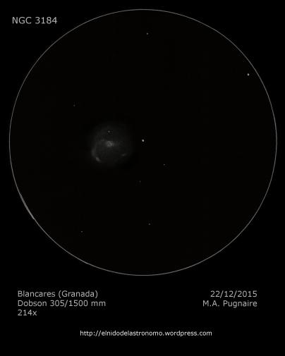 NGC 3184.png