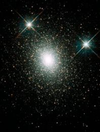 Foto M31 mayall II
