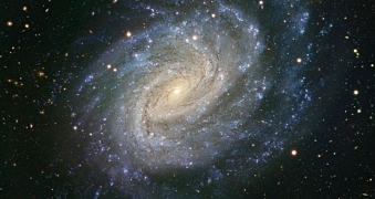 Foto NGC 1187.jpg