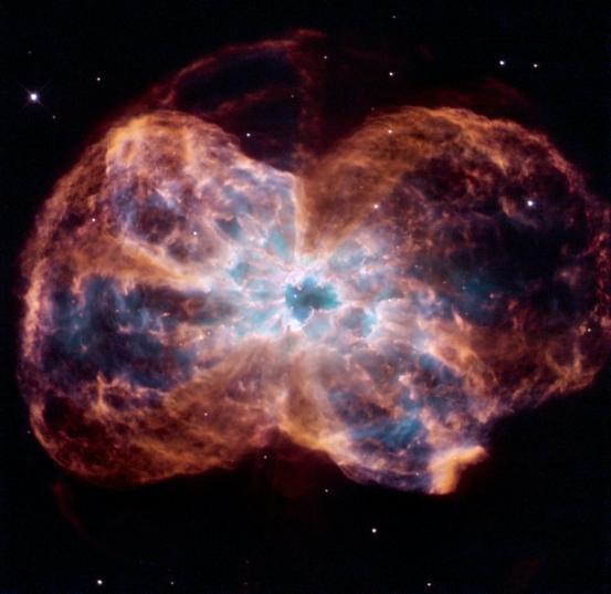 Foto NGC 2440.jpg