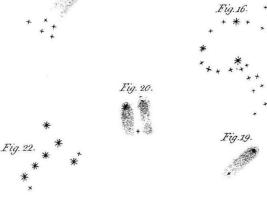 Foto NGC 5128 Dunlop