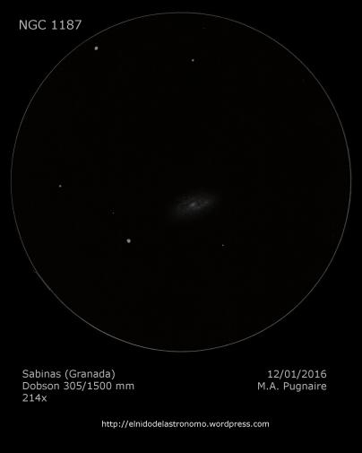 NGC 1187.png