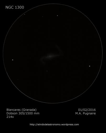 NGC 1300.png