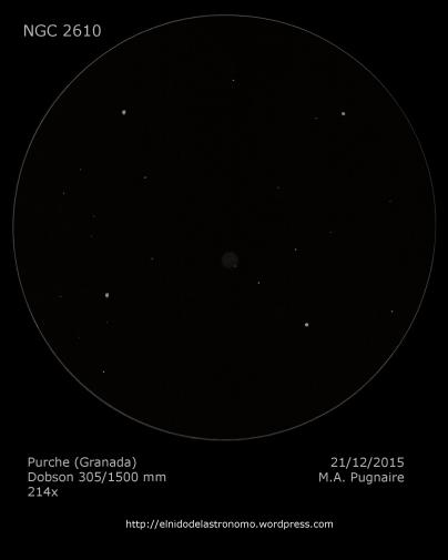NGC 2610.png