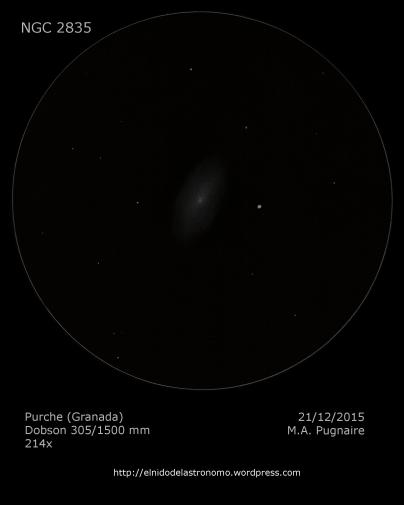 NGC 2835.png