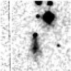 Foto M36 IRAS