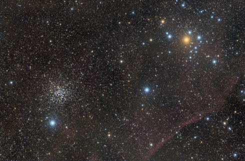 Foto NGC 2477 campo.jpg