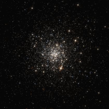 Foto NGC 4147.png