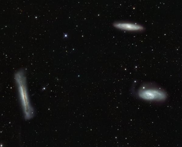 Foto triplete.jpg