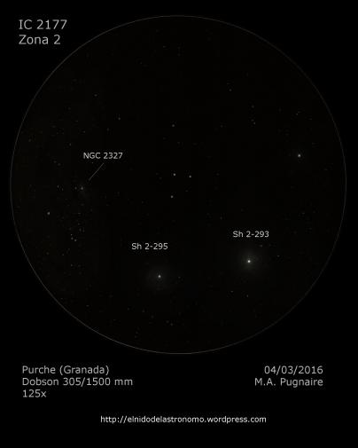 IC 2177 zona 2 detalles