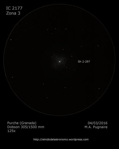 IC 2177 zona 3