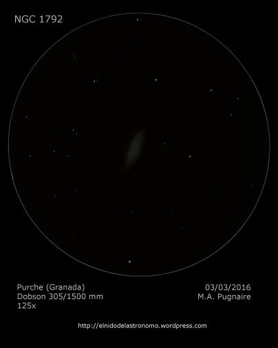 NGC 1792.png