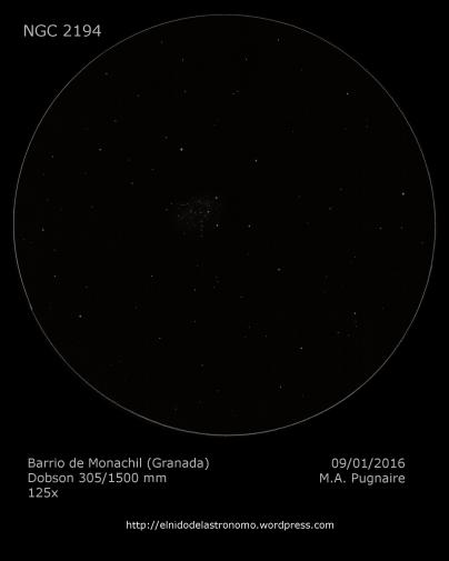 NGC 2194.png