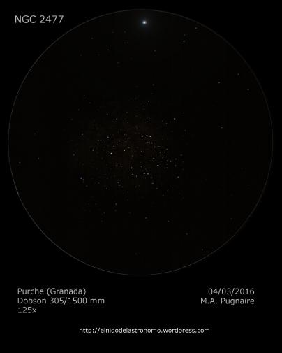 NGC 2477.png