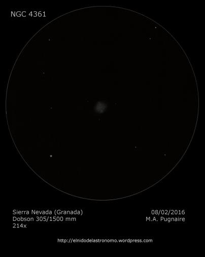 NGC 4361.png