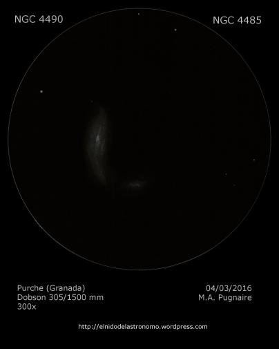 NGC 4485-4490.png