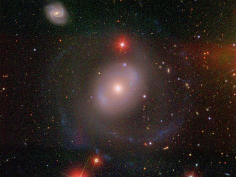 Foto NGC 4151.jpg