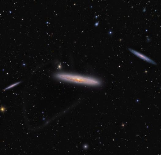 Foto NGC 4216.jpg