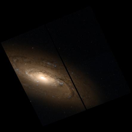 Foto NGC 5005.jpg