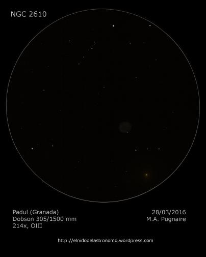 NGC 2610.2.png