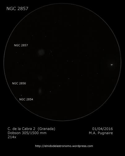 NGC 2857