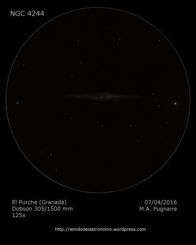 NGC 4244.png