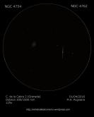 NGC 4754
