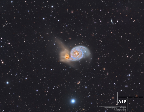 Foto M51.jpg